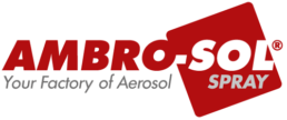 ambro-sol logo