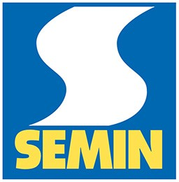 semin logo